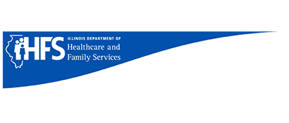 Healthcare & Family Services