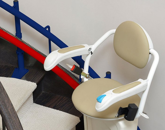 custom-colors-curved-stairlifts2